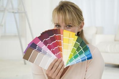 How to Choose a Paint System