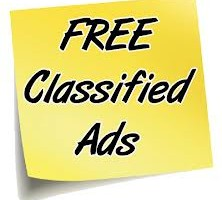 free-classified-ads